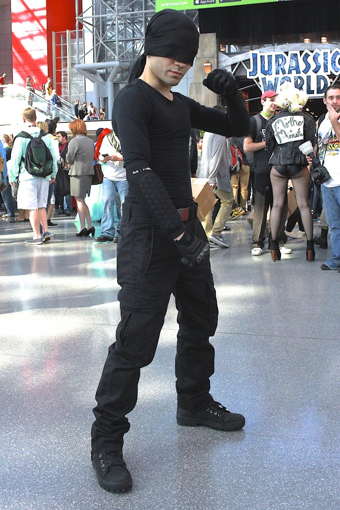New_York_Comic_Con_Cosplay_2015_Daredevil_2