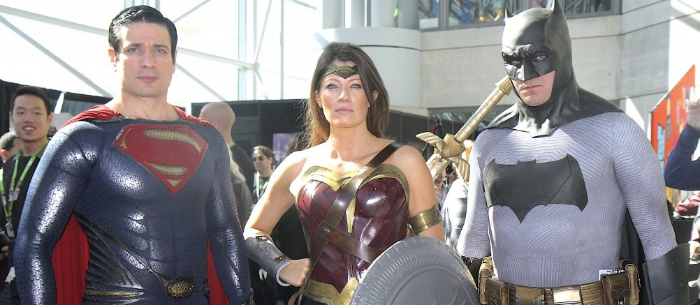 New_York_Comic_Con_Cosplay_2015_Dawn_of_Justice-1024x683