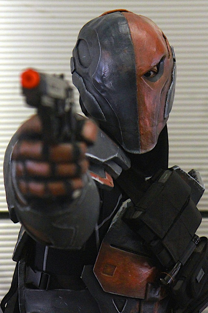 New_York_Comic_Con_Cosplay_2015_Deathstroke_2