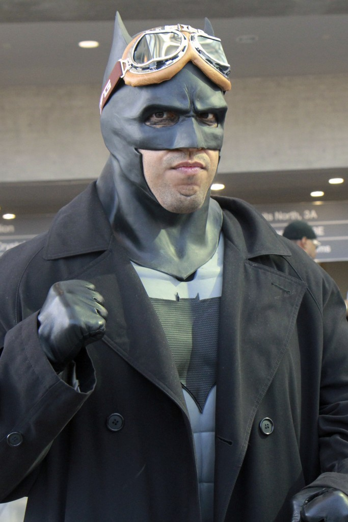 New_York_Comic_Con_Cosplay_2015_Desert_Batman_1