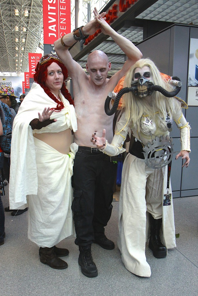 New_York_Comic_Con_Cosplay_2015_Fury_Road_3