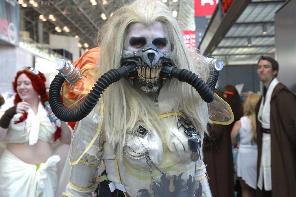 New_York_Comic_Con_Cosplay_2015_Immortan_Joe