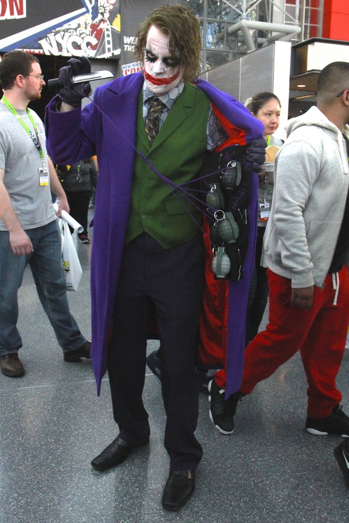 New_York_Comic_Con_Cosplay_2015_Joker_Heath_Ledger_2