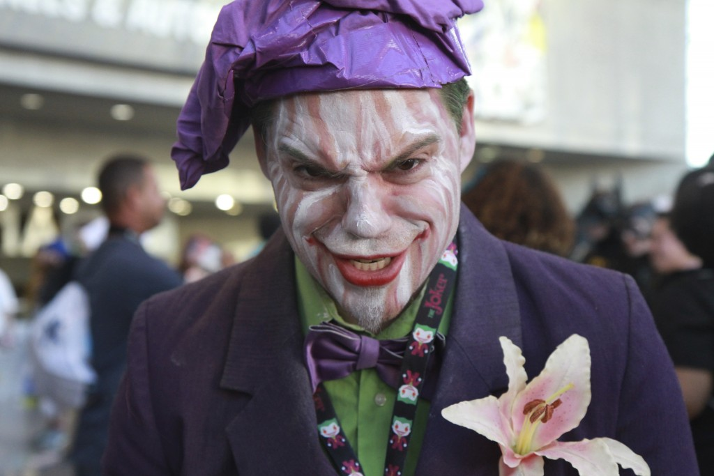 New_York_Comic_Con_Cosplay_2015_Joker_Jack_Nicholson_2