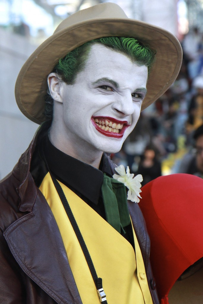 New_York_Comic_Con_Cosplay_2015_Joker_Red_Hood_1