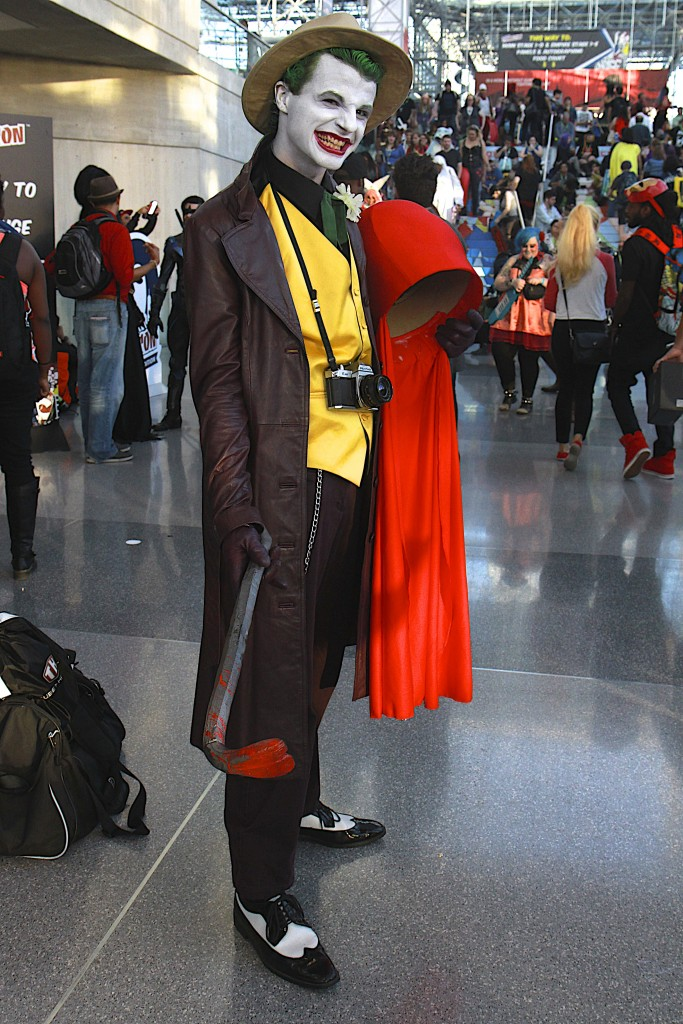 New_York_Comic_Con_Cosplay_2015_Joker_Red_Hood_2