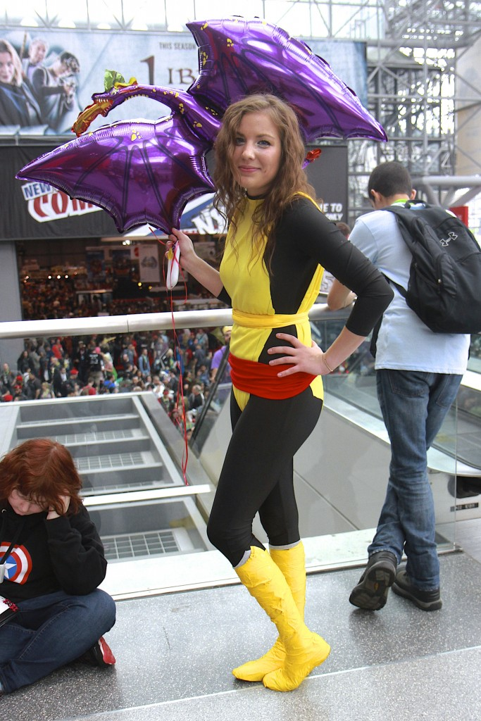 New_York_Comic_Con_Cosplay_2015_Kitty_Pryde_1