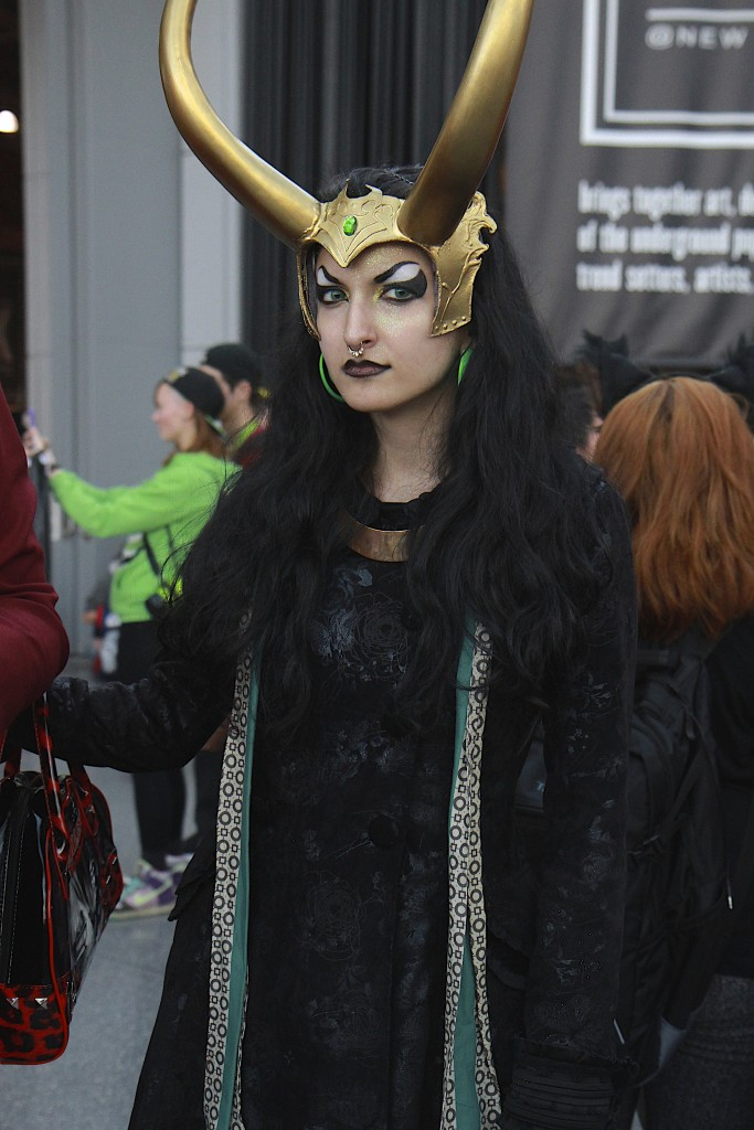New_York_Comic_Con_Cosplay_2015_Lady_Loki