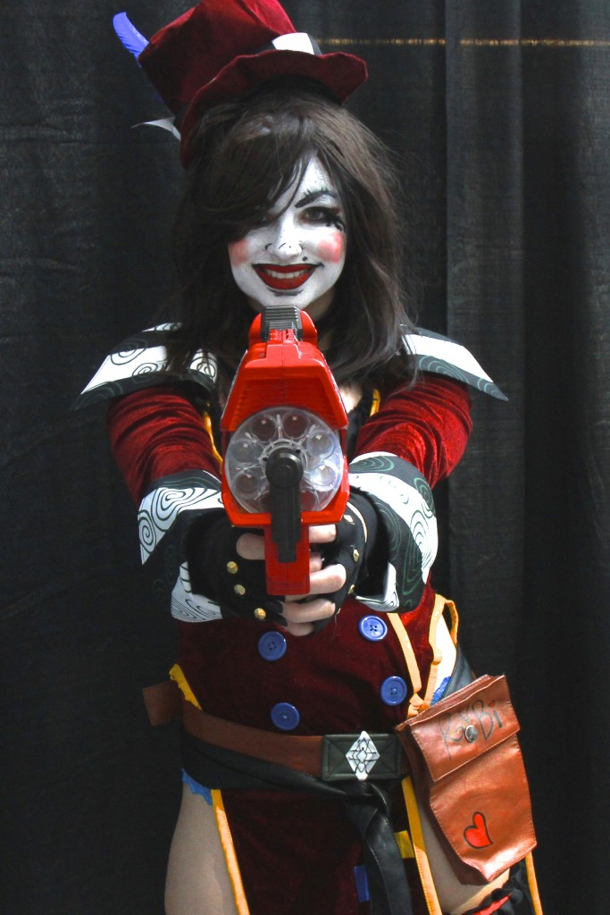 New_York_Comic_Con_Cosplay_2015_Mad_Moxxi_2