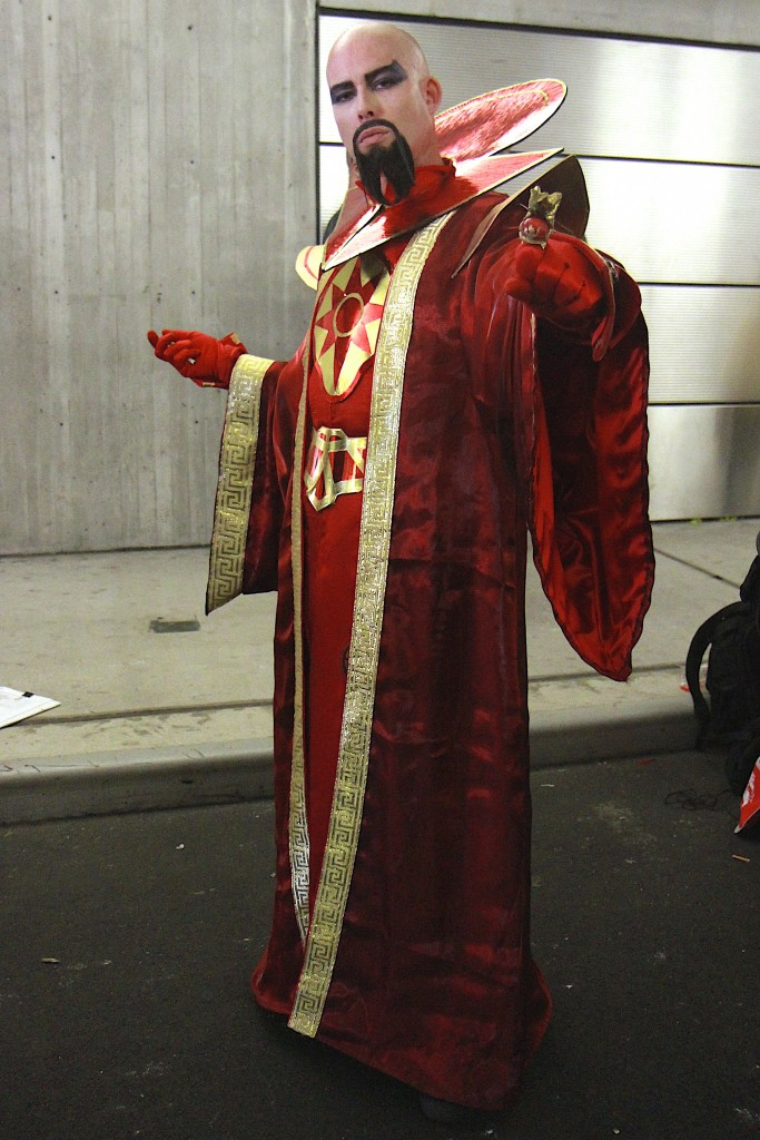 New_York_Comic_Con_Cosplay_2015_Ming_2