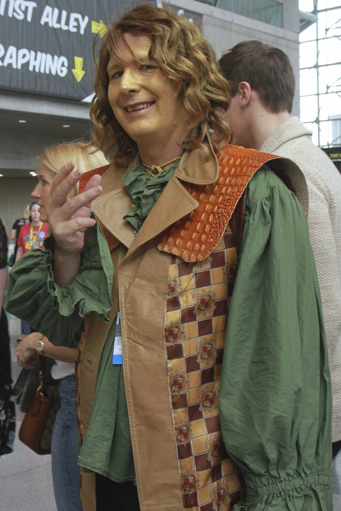 New_York_Comic_Con_Cosplay_2015_Once_Upon_A_Time_Rumple