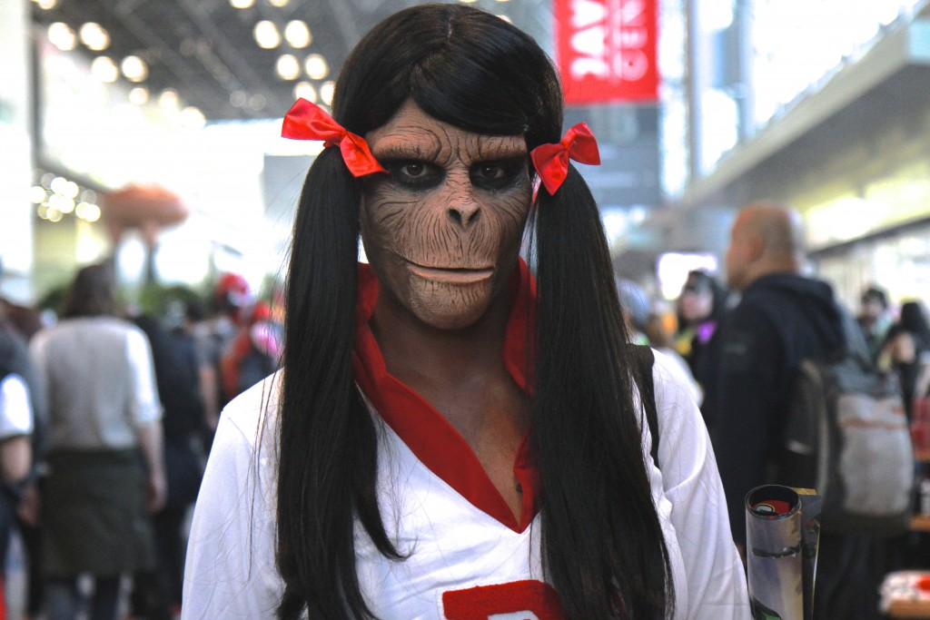 New_York_Comic_Con_Cosplay_2015_Planet_of_The_Apes_2