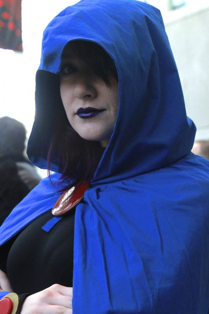New_York_Comic_Con_Cosplay_2015_Raven_3