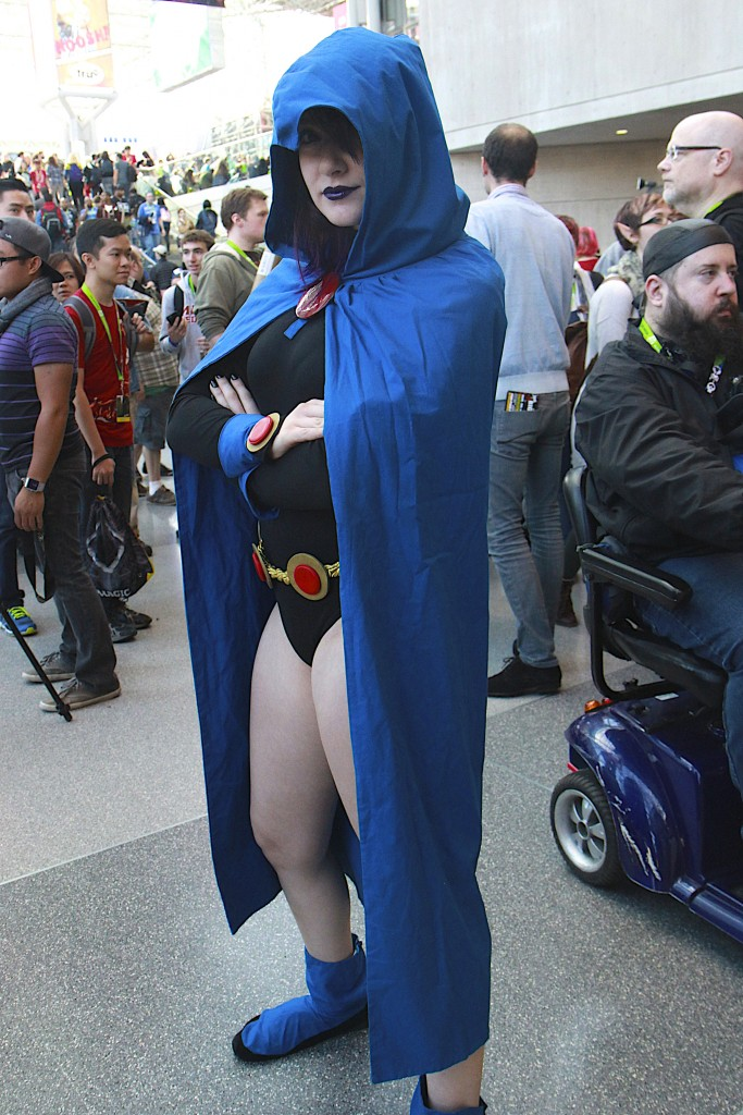 New_York_Comic_Con_Cosplay_2015_Raven_4
