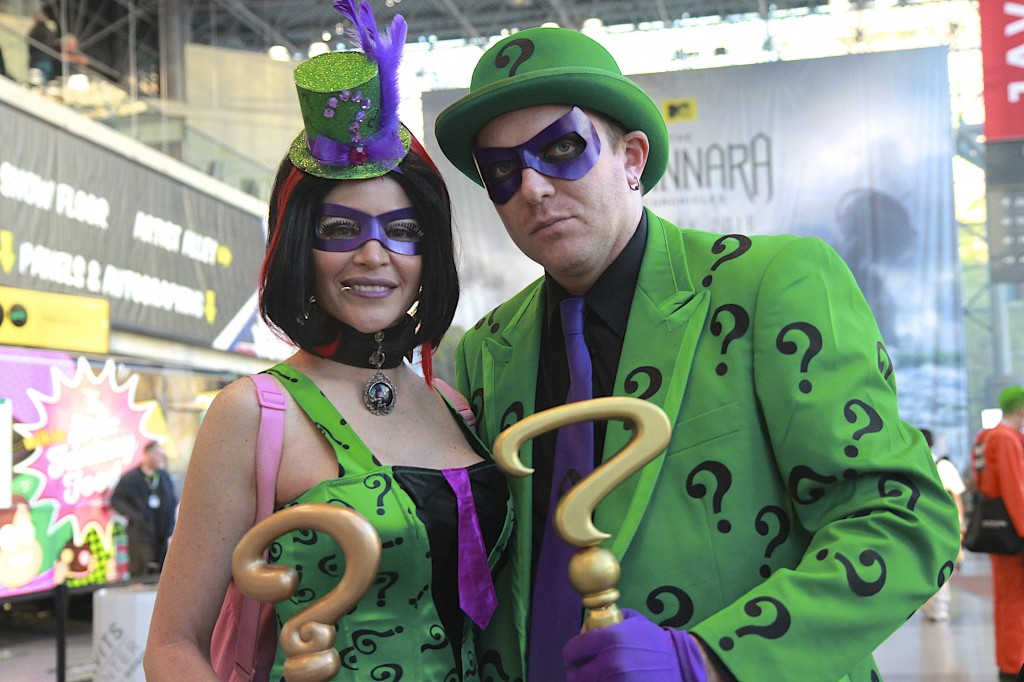New_York_Comic_Con_Cosplay_2015_Riddler