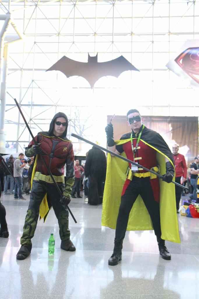 New_York_Comic_Con_Cosplay_2015_Robin