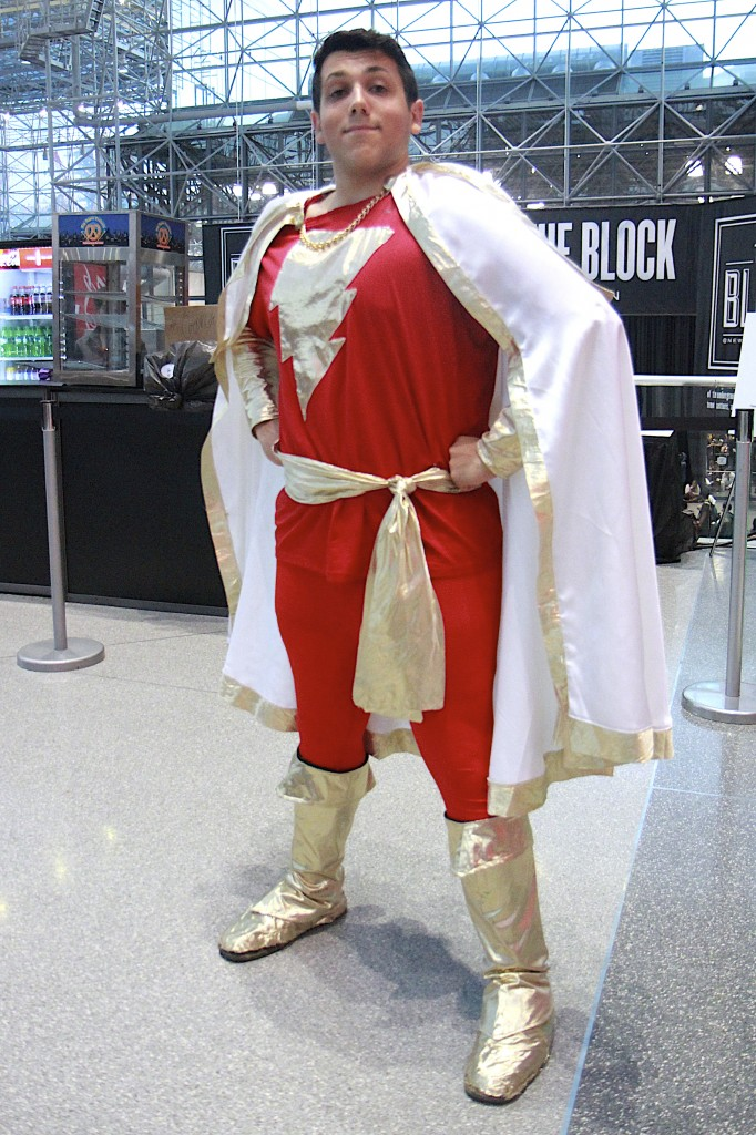 New_York_Comic_Con_Cosplay_2015_Shazam_1