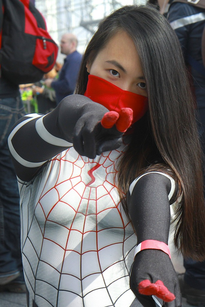 New_York_Comic_Con_Cosplay_2015_Silk_2