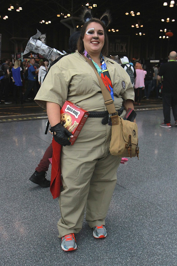 New_York_Comic_Con_Cosplay_2015_Spaceballs_Barf