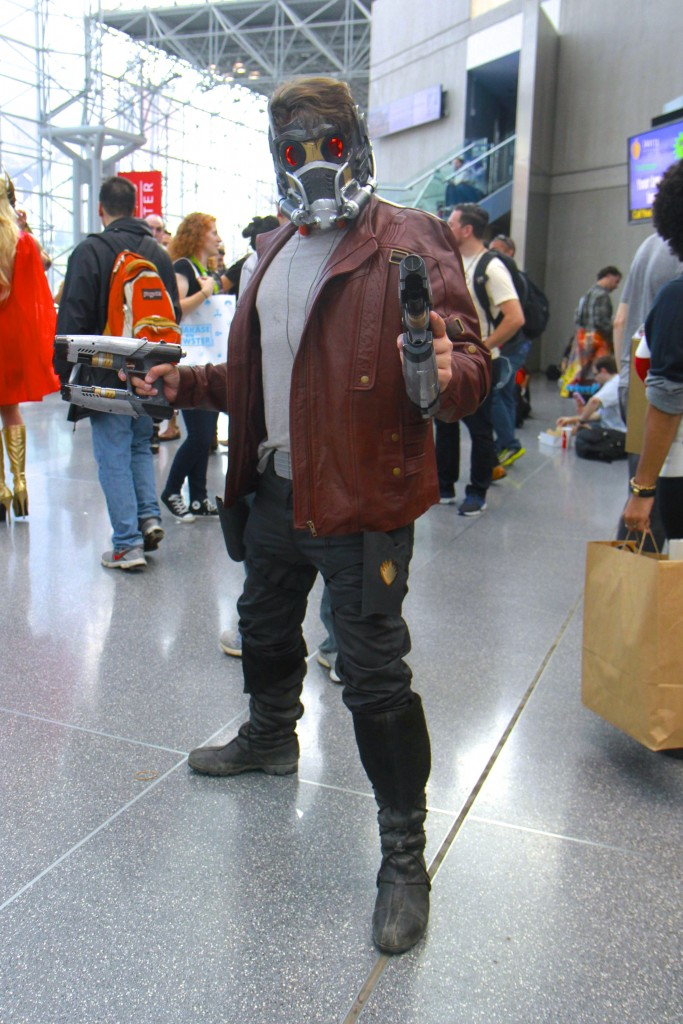 New_York_Comic_Con_Cosplay_2015_Star_Lord_2