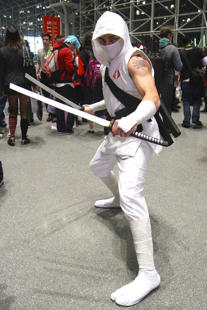 New_York_Comic_Con_Cosplay_2015_Storm_Shadow_1