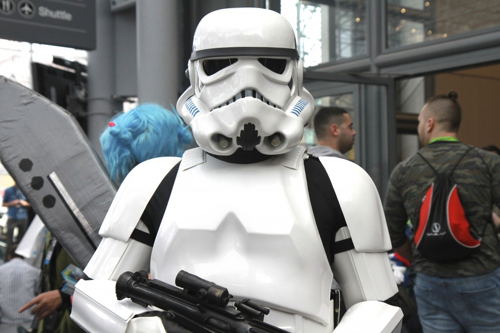 New_York_Comic_Con_Cosplay_2015_Stormtrooper