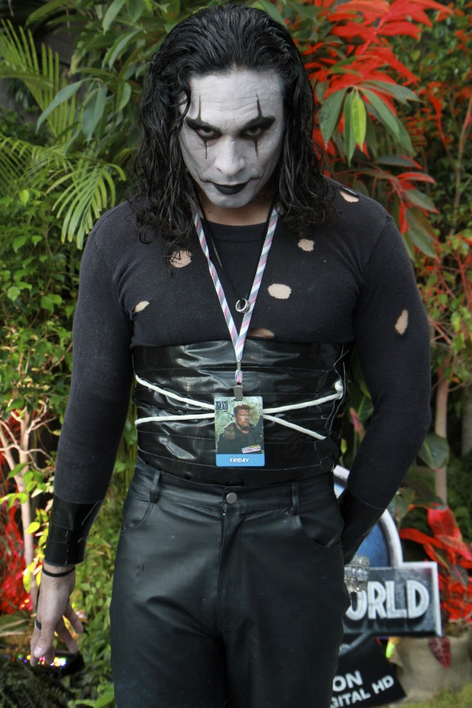New_York_Comic_Con_Cosplay_2015_The_Crow