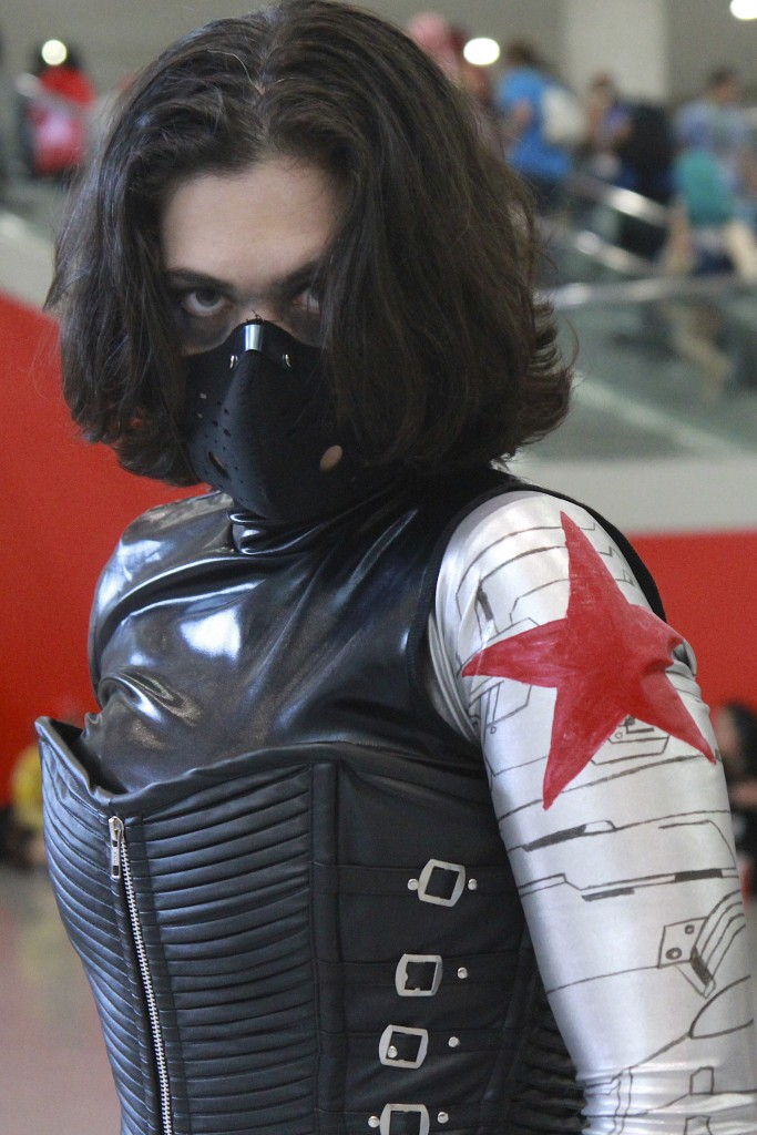 New_York_Comic_Con_Cosplay_2015_Winter_Soldier
