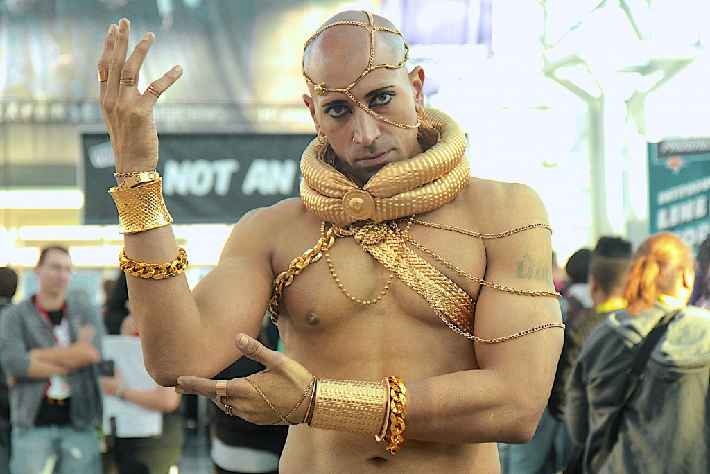 New_York_Comic_Con_Cosplay_2015_Xerxes_300