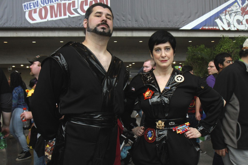New_York_Comic_Con_Cosplay_2015_Zod_Ursa