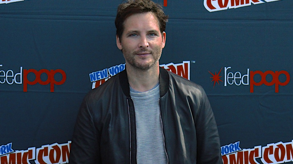 Peter-Facinelli-NYCC