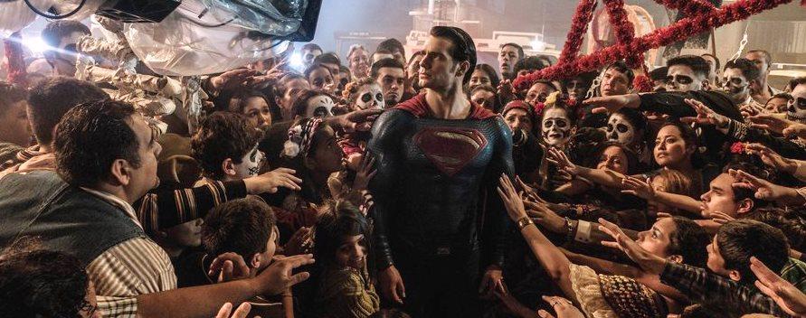 Superman-Total_film