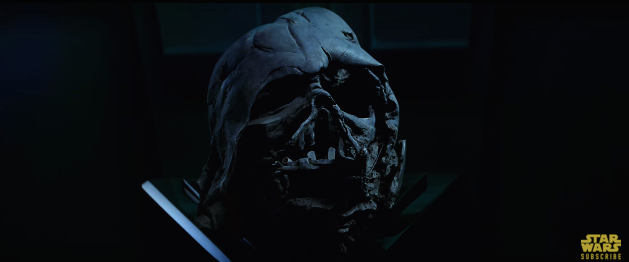 Vader_The_Force_Awakens