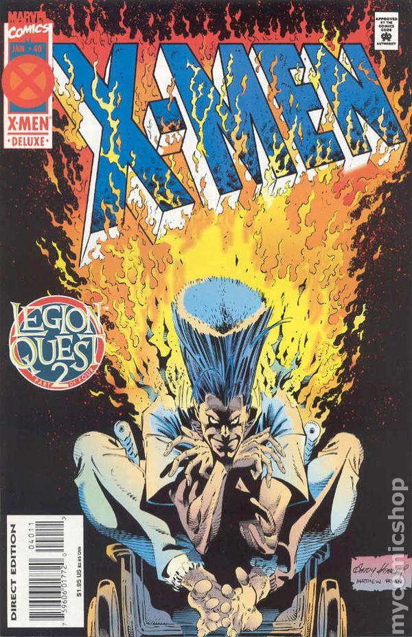 X-Men_Legion