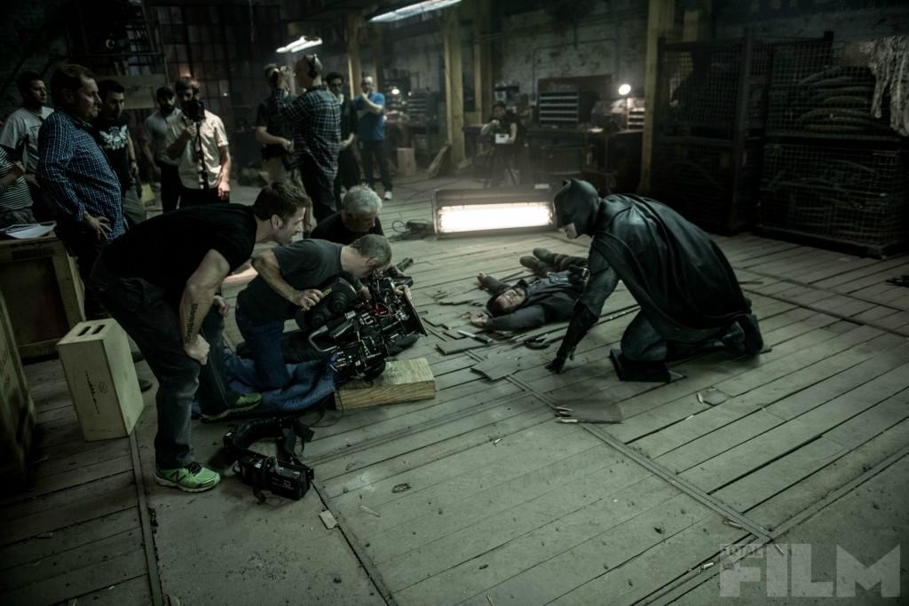 batman-v-superman-affleck-BTS-Image