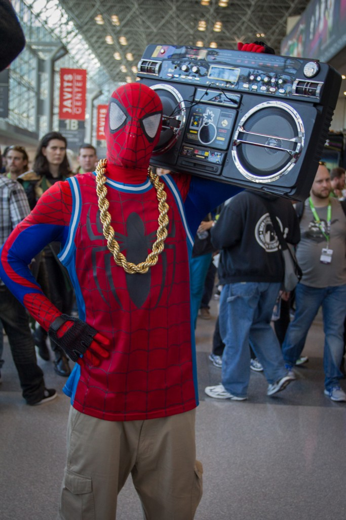 nycc-2015-116