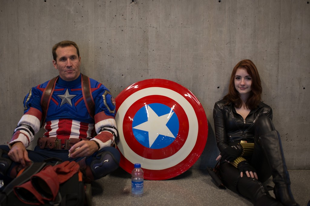 nycc-2015-118