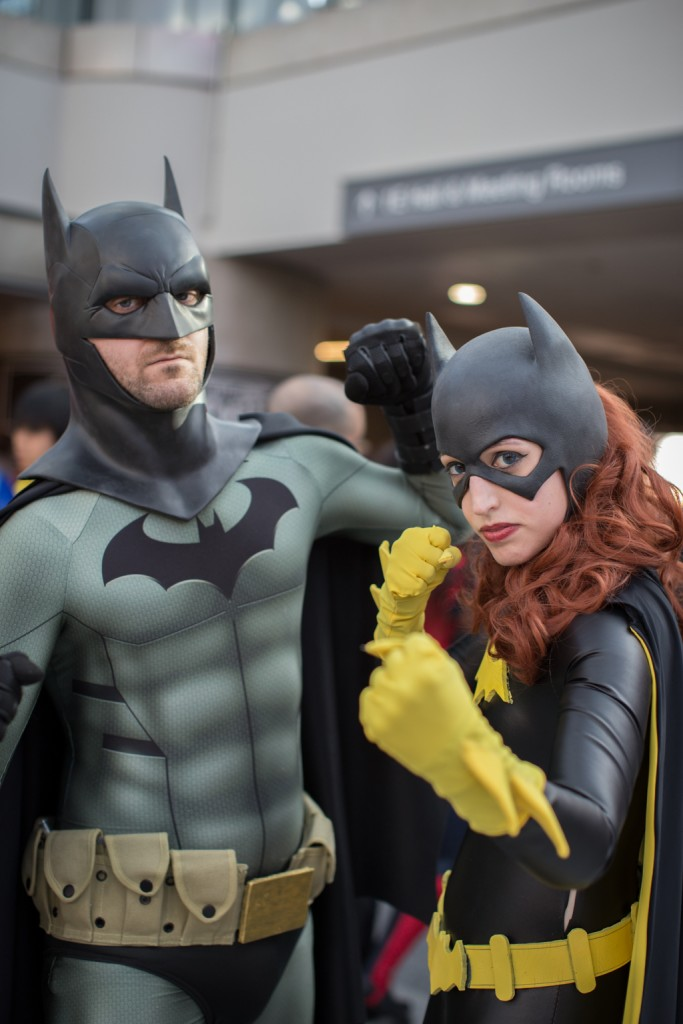 nycc-2015-123