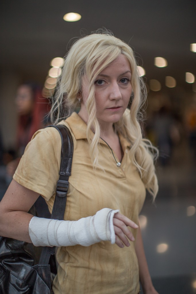 nycc-2015-133