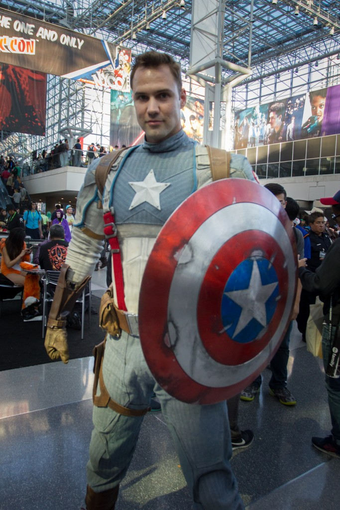 nycc-2015-158