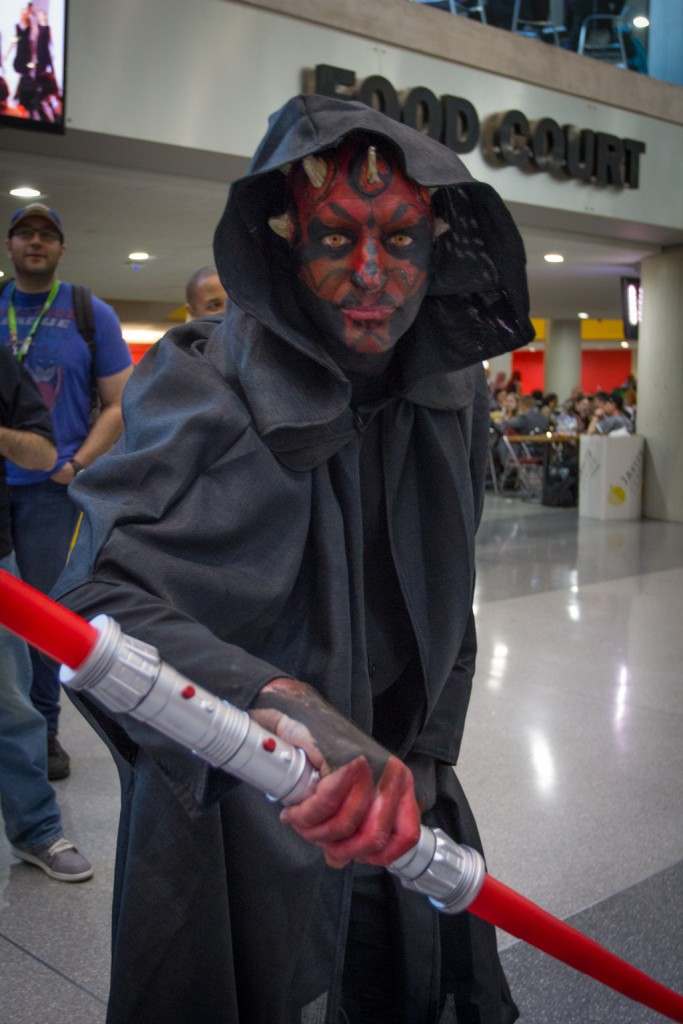 nycc-2015-161