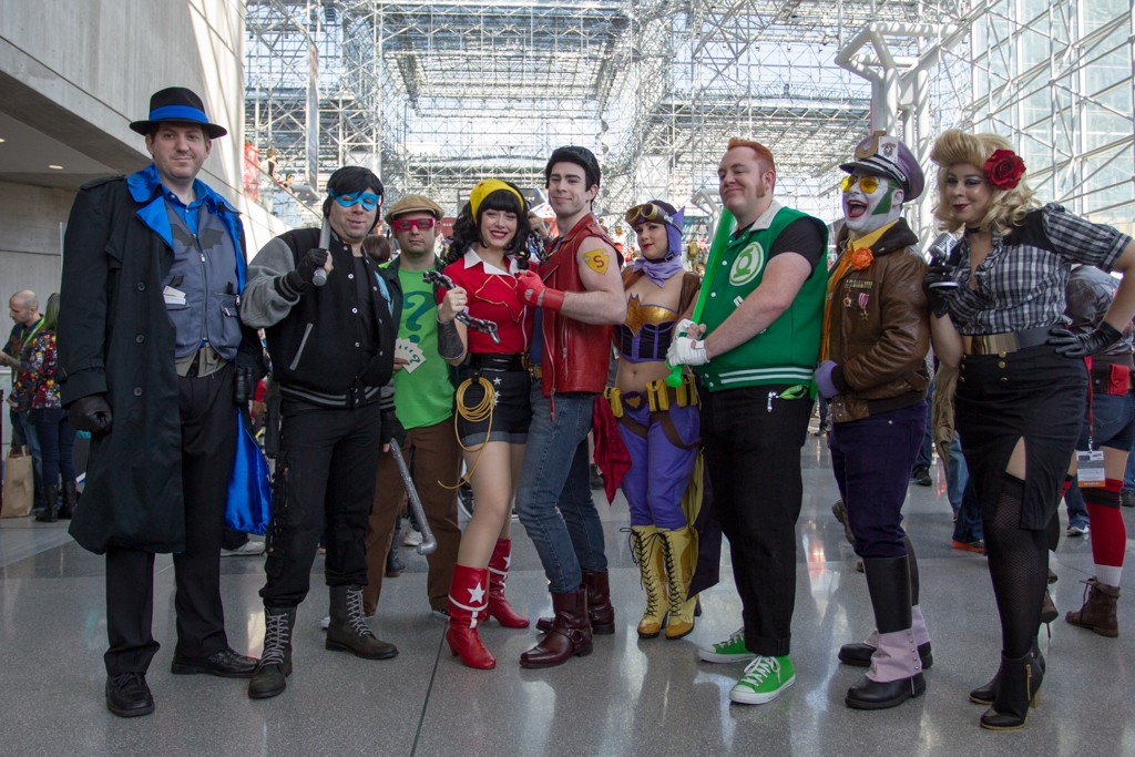 nycc-2015-79