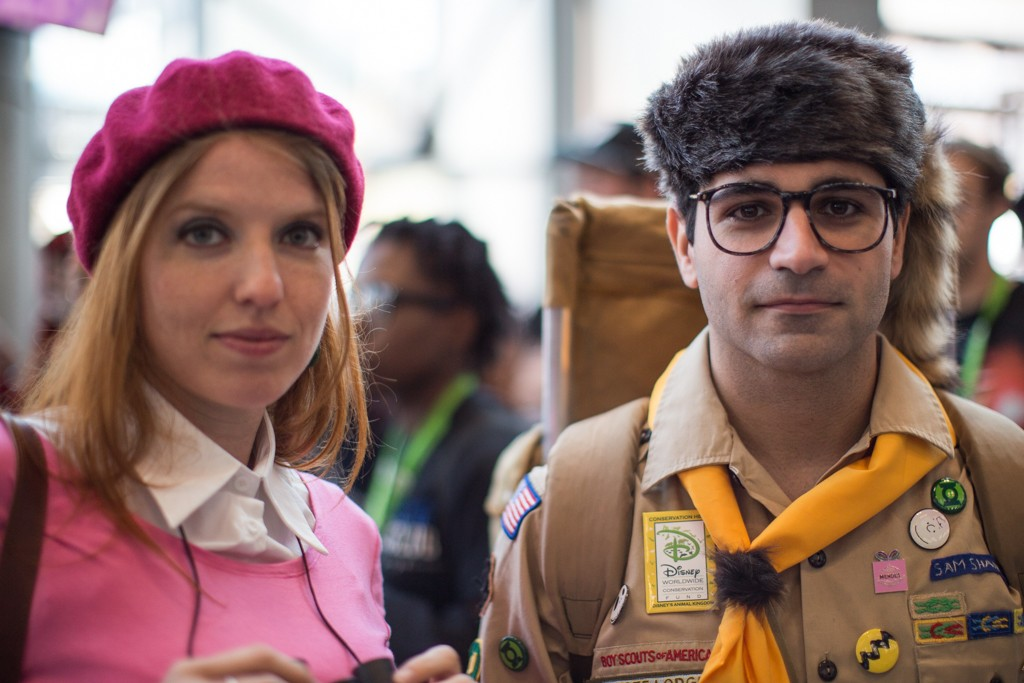 nycc-2015-94