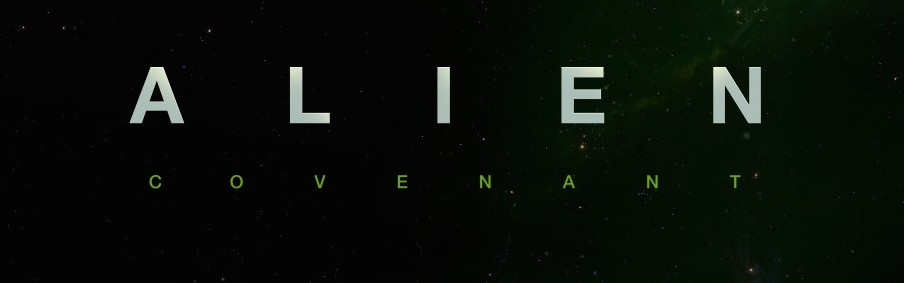 Alien_Covenant-1024x540
