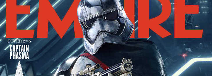 EMPIRE-Captain-Phasma