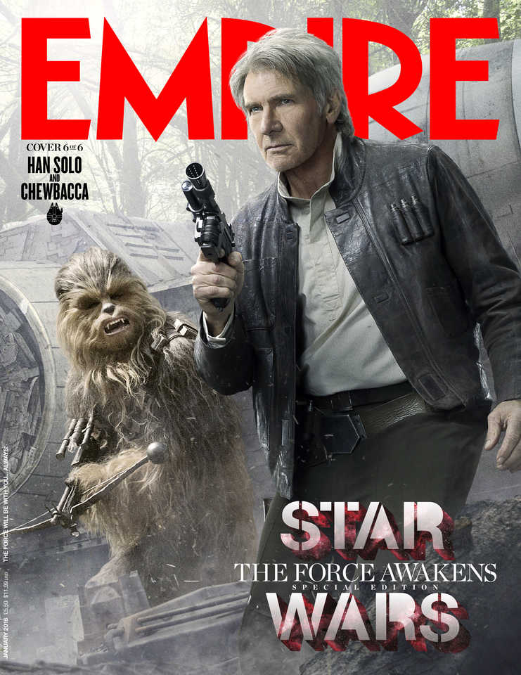 EMPIRE-Han-Chewbacca