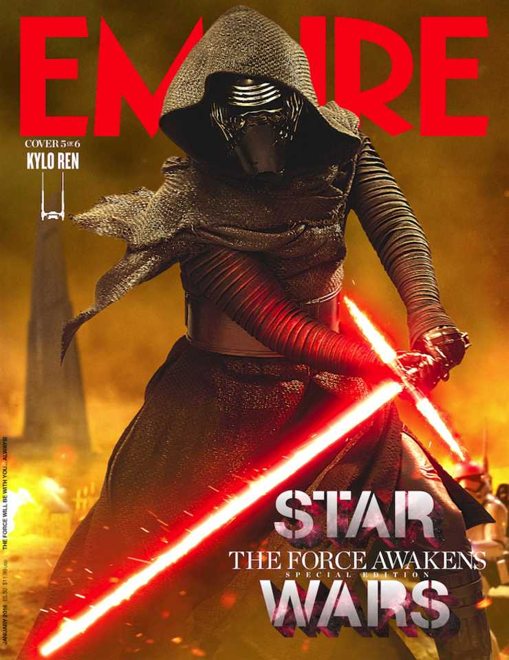 EMPIRE-Kylo-Ren