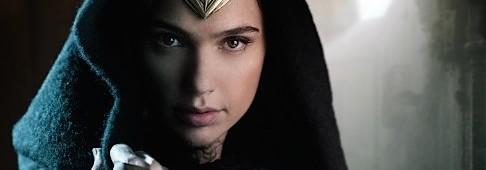 Gadot-Wonder-Woman-Movie