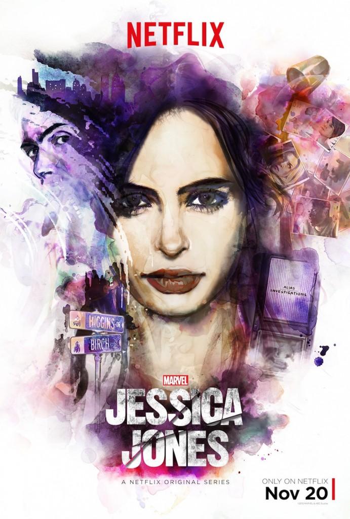 Jessica_Jones-Poster