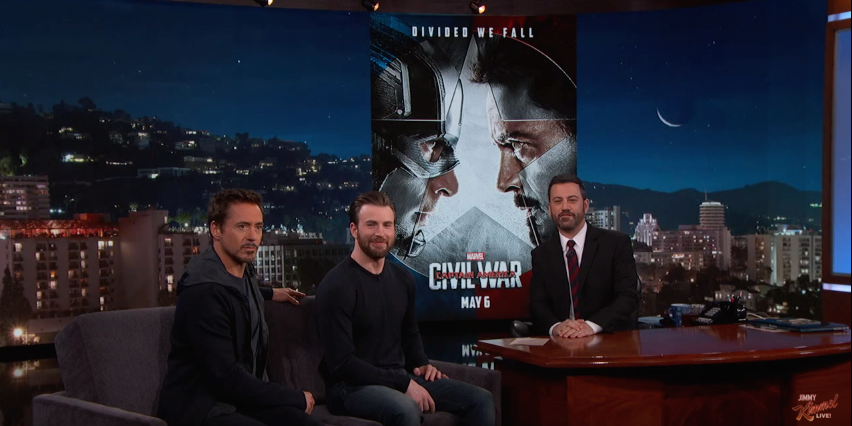 Kimmel-Live-Civil-War
